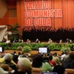 Vanguardias colectivas en América Latina