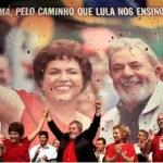 Los objetivos ocultos que rodean la detención de Lula da Silva