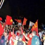 Brasil: Por un bloque de lucha anticapitalista para detener el avance de la derecha
