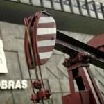 Petrobras y el Pre-Sal brasileño: el centro de la disputa