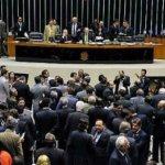 Brasil: Correlación de fuerzas, agendas políticas y posibles escenarios