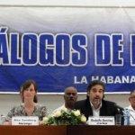 FARC y Gobierno, por reforma constitucional para blindar acuerdos