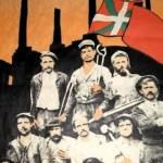 La guerra de 1936-1945, crisol del pueblo trabajador vasco