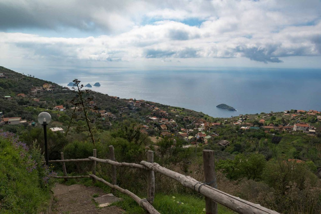 Following the sky Italy Amalfi Coast travel-2