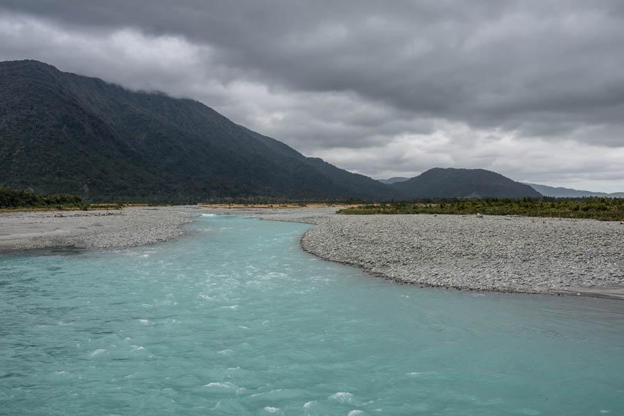 Naomi VanDoren Travel New Zealand day 5-2