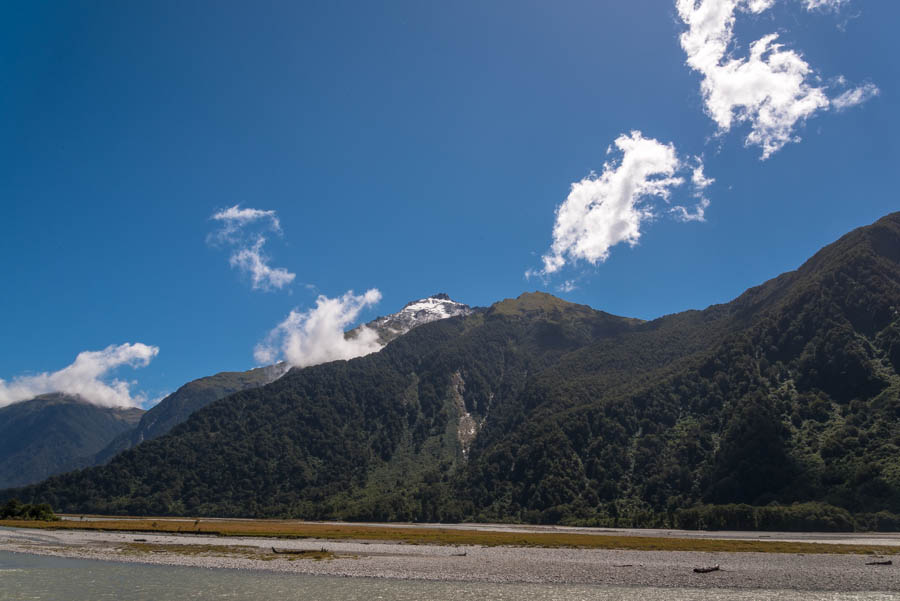 Naomi VanDoren Travel New Zealand day 6-2
