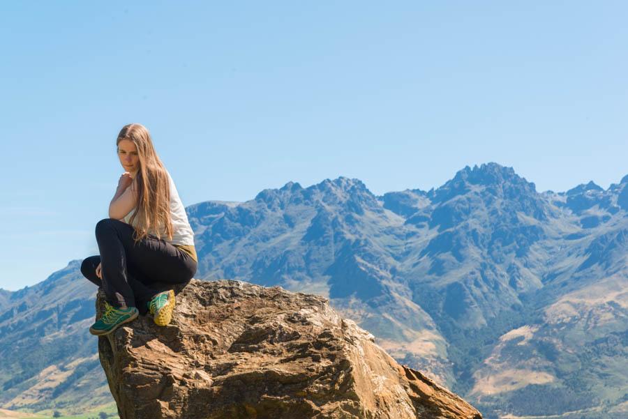 Naomi VanDoren Travel New Zealand day 7-4