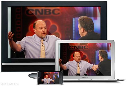 touchscreen-tv