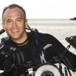 National Geographic Photographer - Brian Skerry