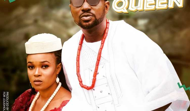 DOWNLOAD SONG: BlackFace - African Queen
