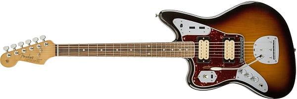 Best Electric Guitars Under $1500 - Fretterverse com