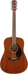 Fender CD -60S