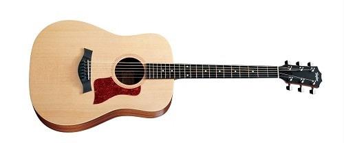 Taylor Guitars Big Baby Taylor