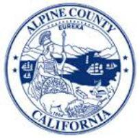 alpine-county
