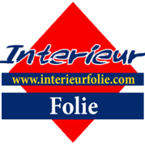 Logo wit interieurfolie PNGklein290 266