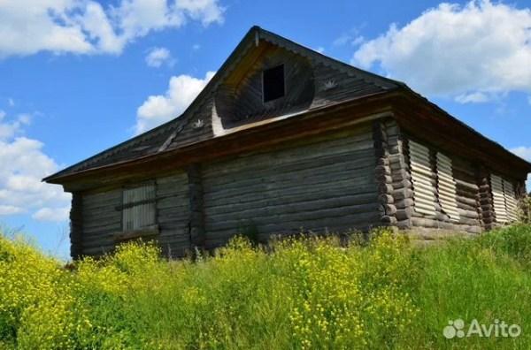 Дом 89 м² на участке 15 сот. - купить, продать, сдать или ...