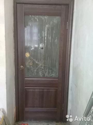 Дверь купить в Иркутской области на Avito — Объявления на ...