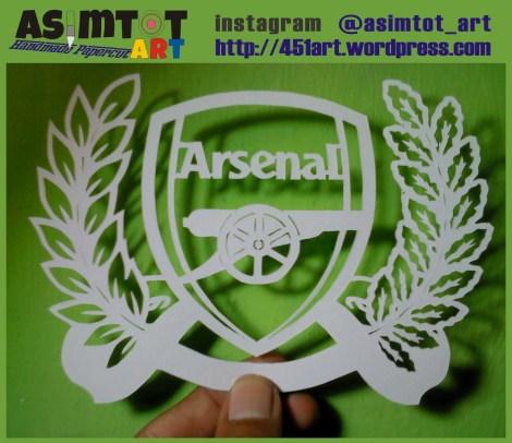new1-w-arsenal-1