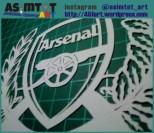new1-w-arsenal-2