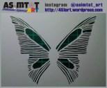 new1-w-butterfly1-1