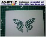 new1-w-butterfly2-3