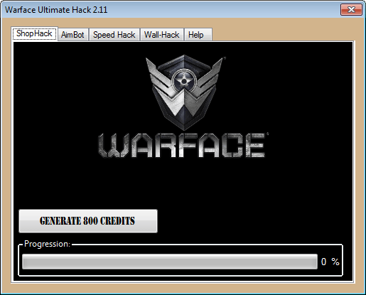 Introducing No-Hassle Warface Hack Download Secrets