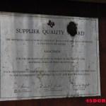 DSC_1648 copy