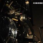 DSC_7256 copy