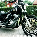 fxr.1995.exhaust side copy