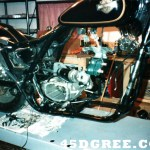 fxr.no.engine.haners copy