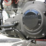 fxr.vtwin.primary.detail.2 copy