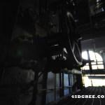 DSC_9062 copy