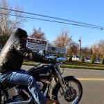 steveb.Andys.bike 3