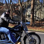 steveb.Andys.bike 4