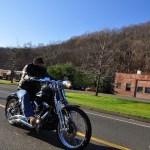 steveb.Andys.bike 7