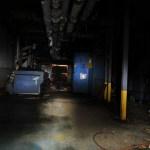SNB_9961_photocirc