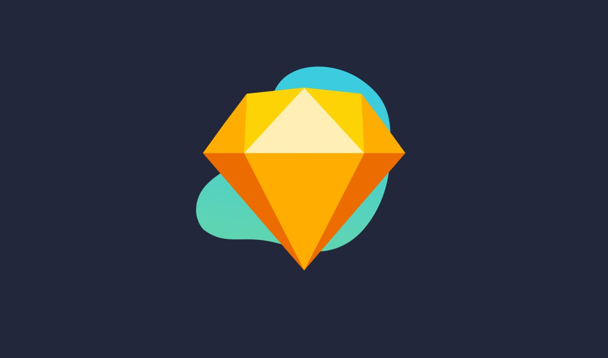 Version control for Sketch