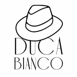 duca bianc