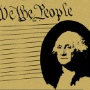 Constitution Day 2013 teaching materials and lessons