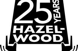 A Teacher's Kit for curing Hazelwood