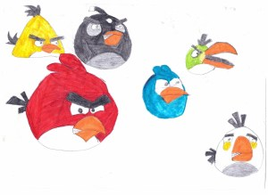 angry-birds_1_000000045838_1