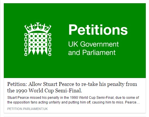1petition