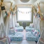 11 Tips For Hosting The Best Slumber Party Ever Family Virtual Parties