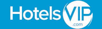 HotelsVip