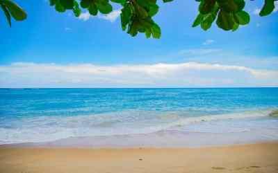 Top 3 family activities to do in Grenada