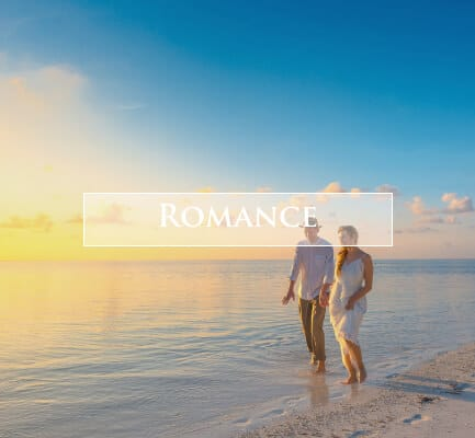 rebuild the love, the experiences and the dreams at 473 grenada boutique resort