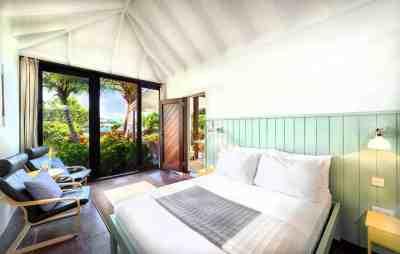 bedroom-sea-view-2bdroom