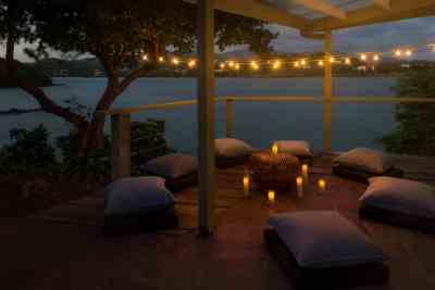 candles-at-private-pool-villa