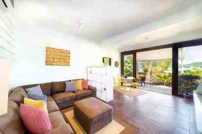 living-room-two-bedroom-sea-view-villa