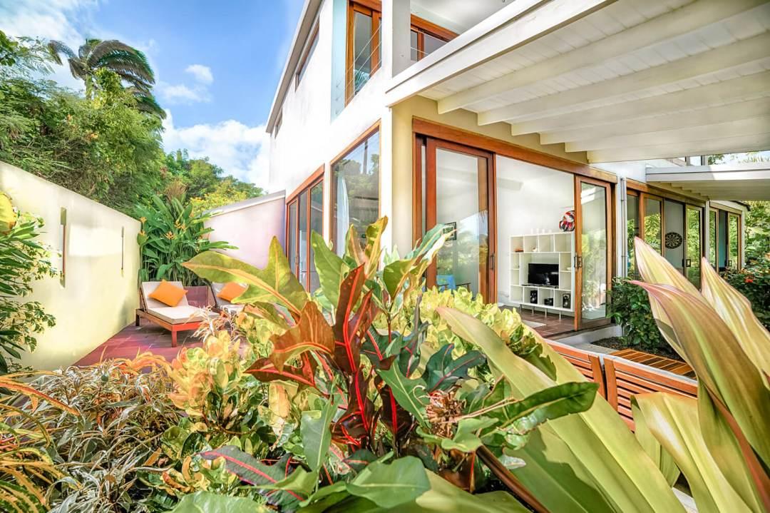 Best hotel rates in Grenada, 473 Grenada Boutique Resort